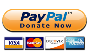 link to paypal donation